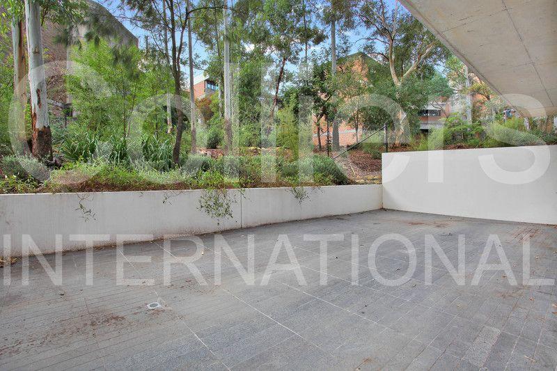 5-7 Dunstan Grove, Lindfield NSW 2070, Image 0