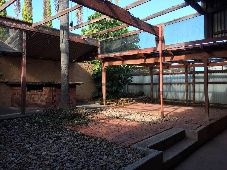 76B Farrell Street, Whyalla SA 5600, Image 0