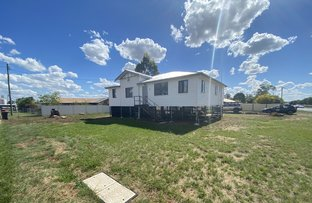 Picture of 3 Railway Terrace, Kingaroy QLD 4610