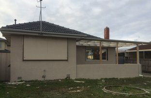 Picture of 1/1059 Heatherton Road, Noble Park VIC 3174