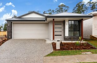 Picture of 17 Cook Lane, Logan Reserve QLD 4133