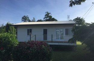 Picture of 10 Bareega Street, Aitkenvale QLD 4814