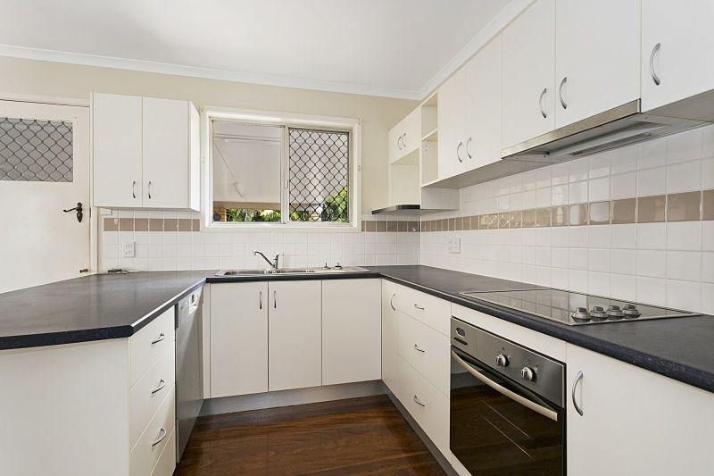 48 Muirlea Street, Oxley QLD 4075, Image 1