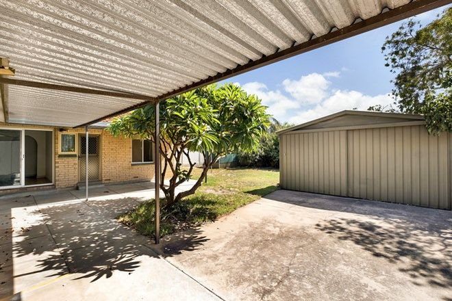 Picture of 29 Oliphant Avenue, MARION SA 5043