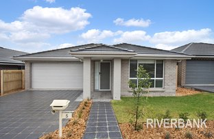 Picture of 5 Weema Street, Caddens NSW 2747
