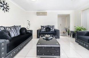 47B Quarry Road, Bossley Park NSW 2176