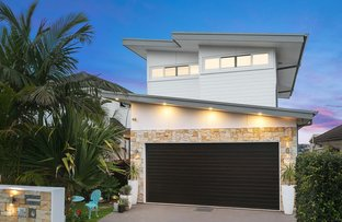 Picture of 75 Headland Road, North Curl Curl NSW 2099