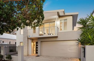 Picture of 152A Grand Promenade, Doubleview WA 6018