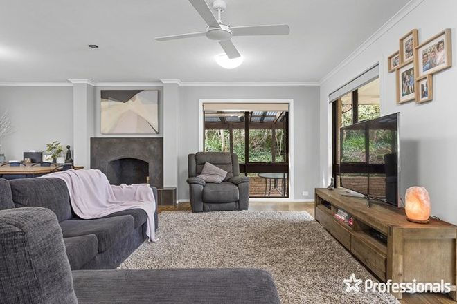Picture of 11 Ross Pincott Drive, MOOROOLBARK VIC 3138