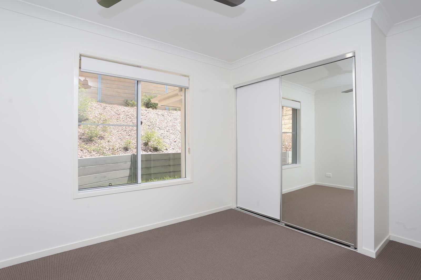 37 Hunter Street, Ormeau Hills QLD 4208, Image 2