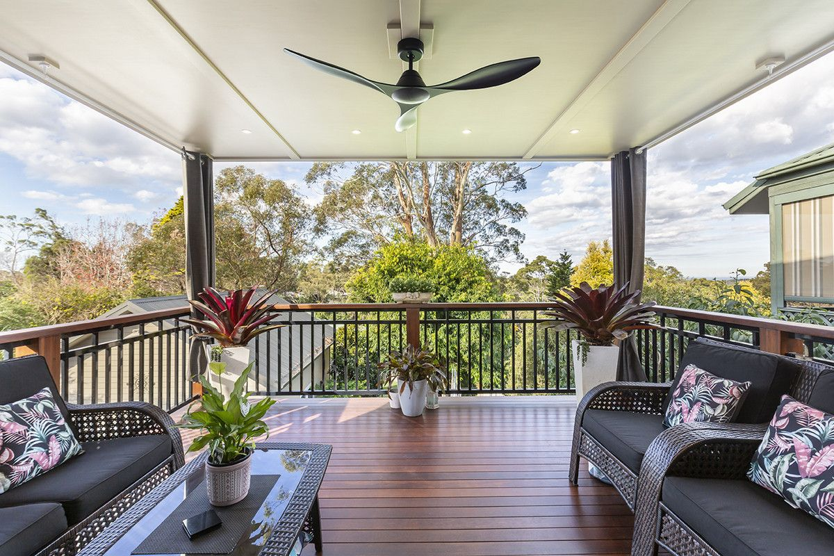 68 Burns Road, Springwood NSW 2777, Image 0