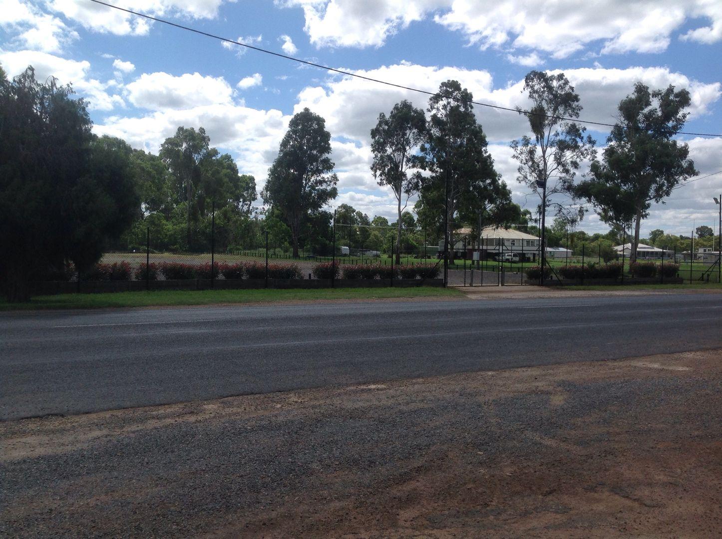 11 King St, Nanango QLD 4615, Image 1