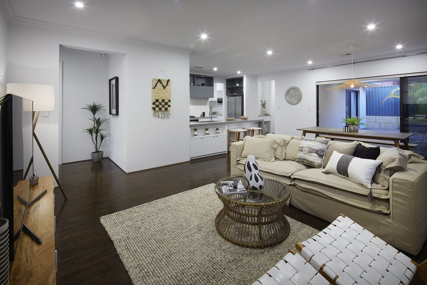 Banksia grove wa 6031 4 beds house for sale turnkey from banksia grove wa 6031 image 0 malvernweather Image collections
