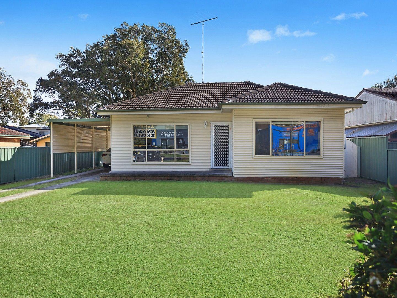 47 Memorial Avenue, Blackwall NSW 2256, Image 0