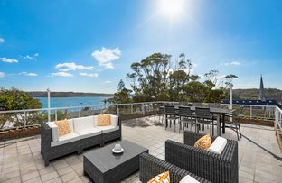 Picture of 14/290 Old South Head Road, Watsons Bay NSW 2030