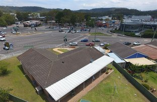 Picture of 267 The Entrance Road, Erina NSW 2250