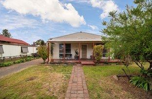 Picture of 47 Denison Street, Mudgee NSW 2850