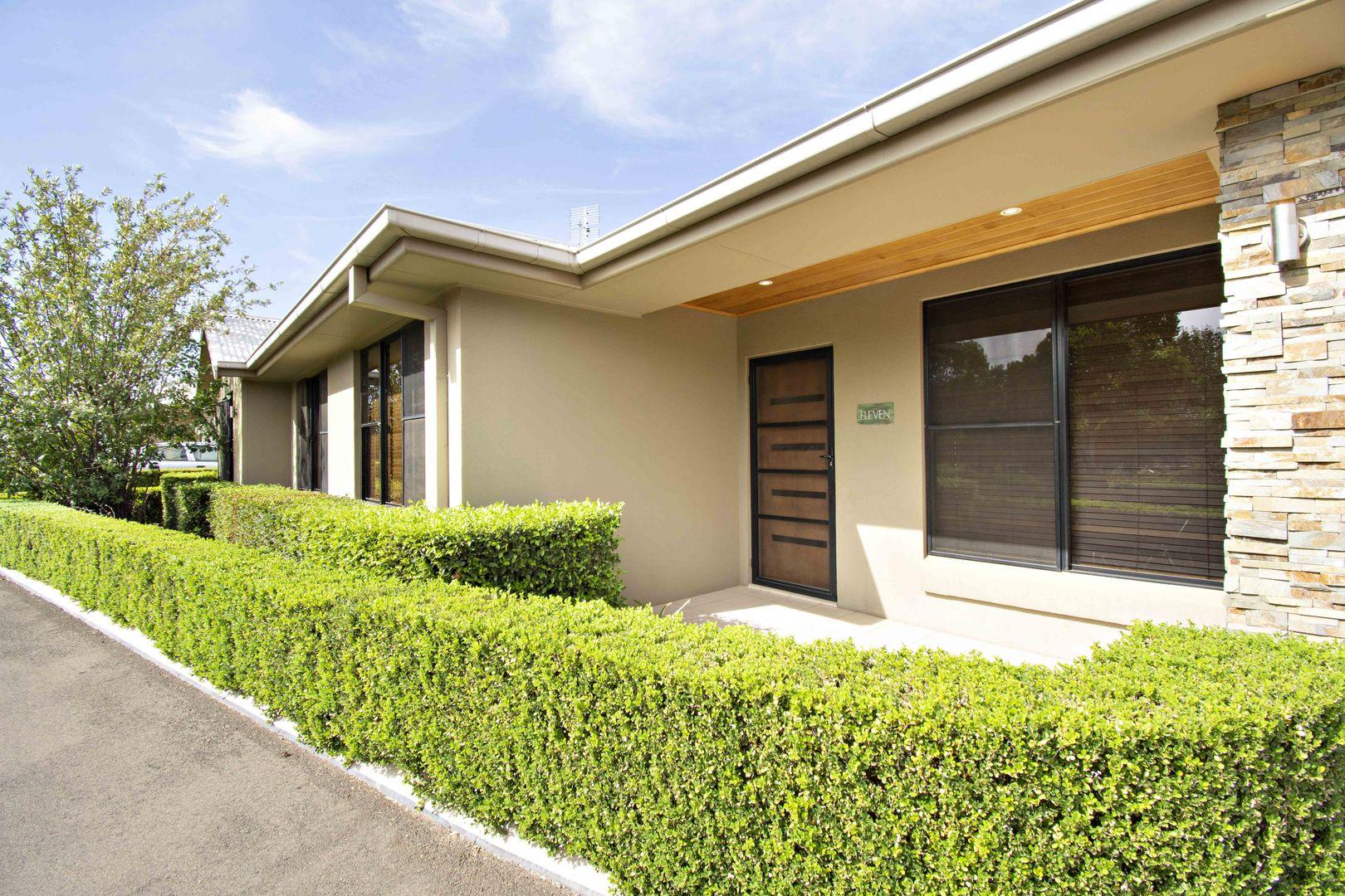11/2-8 Diane Street, Dubbo NSW 2830, Image 1