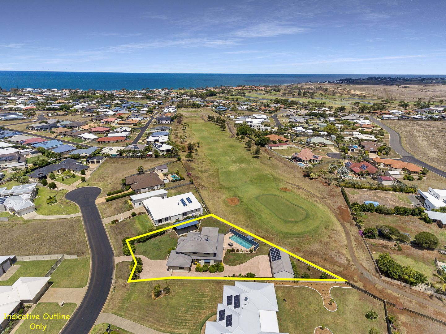 8 Janet Court, Coral Cove QLD 4670, Image 0
