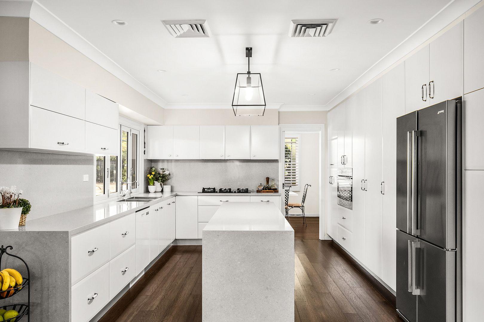 22 Coomalie Avenue, Castle Hill NSW 2154, Image 1
