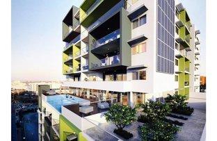 Picture of 61/33 Newcastle Street, Perth WA 6000