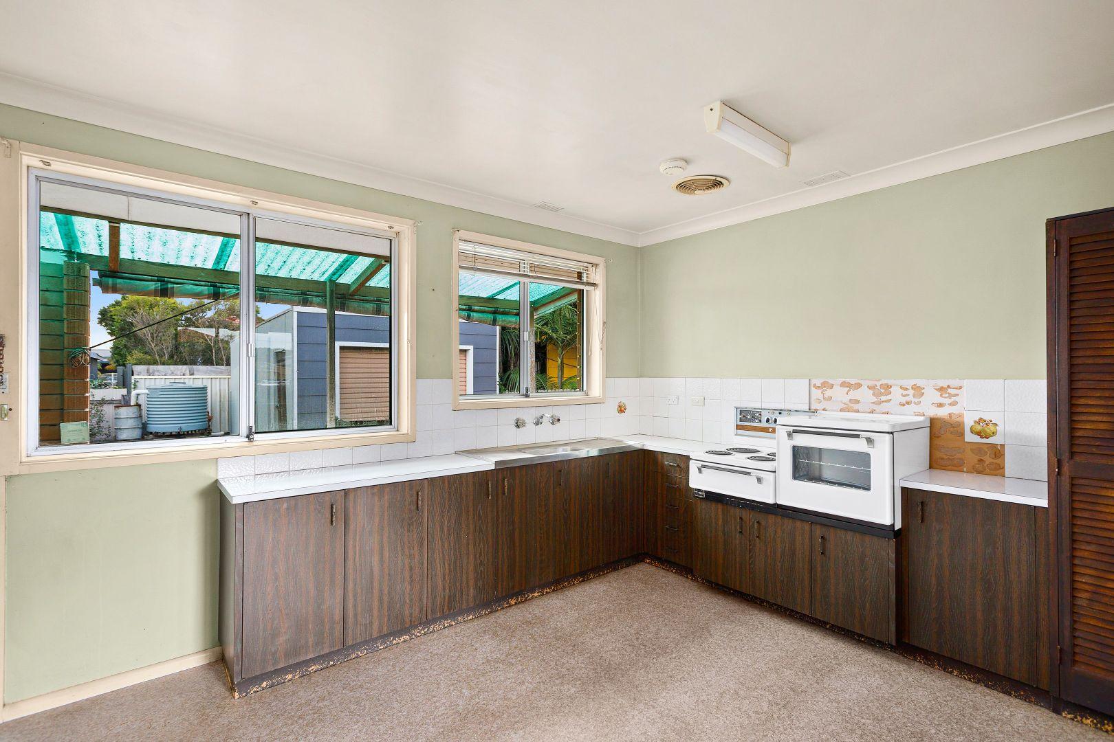 300 Windang Road, Windang NSW 2528, Image 2