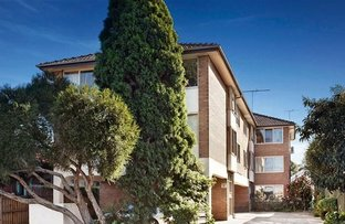 Picture of 4/6 Byron Street, Elwood VIC 3184