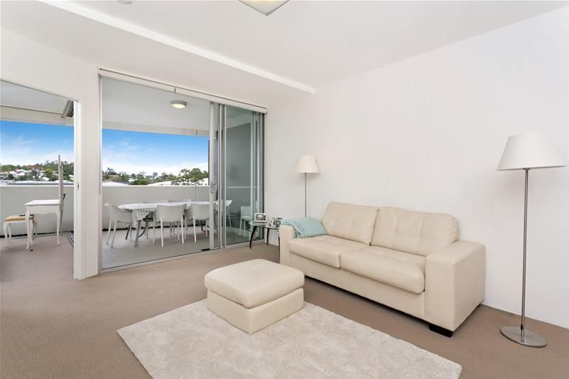 79/37 Duncan Street, West End QLD 4101, Image 1