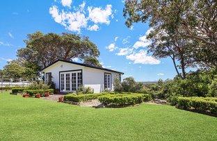 1 Ocean Street, South West Rocks NSW 2431