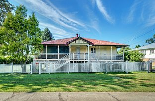Picture of 27 Pine Street, North Ipswich QLD 4305