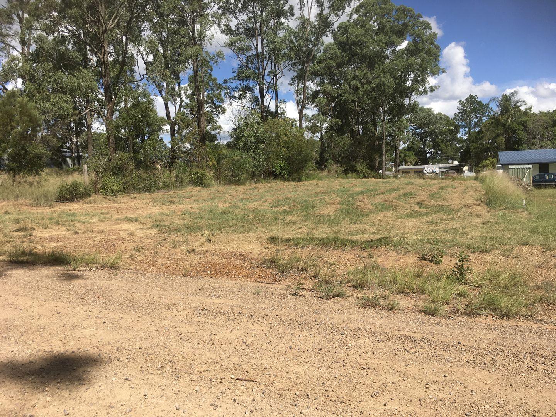43 Morris St, Blackbutt QLD 4314, Image 1