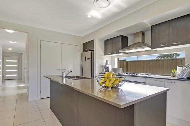Picture of 18 Multan Street, RIVERSTONE NSW 2765
