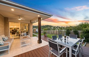 Picture of 9 Frodo Court, Coolum Beach QLD 4573