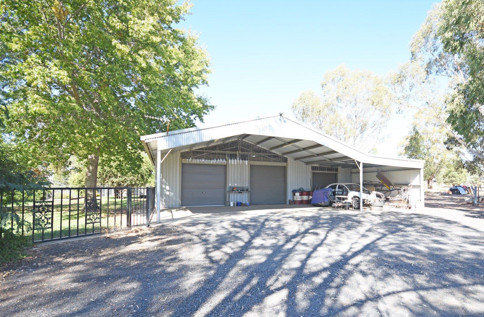 17R Gidgee Road, Dubbo NSW 2830, Image 2