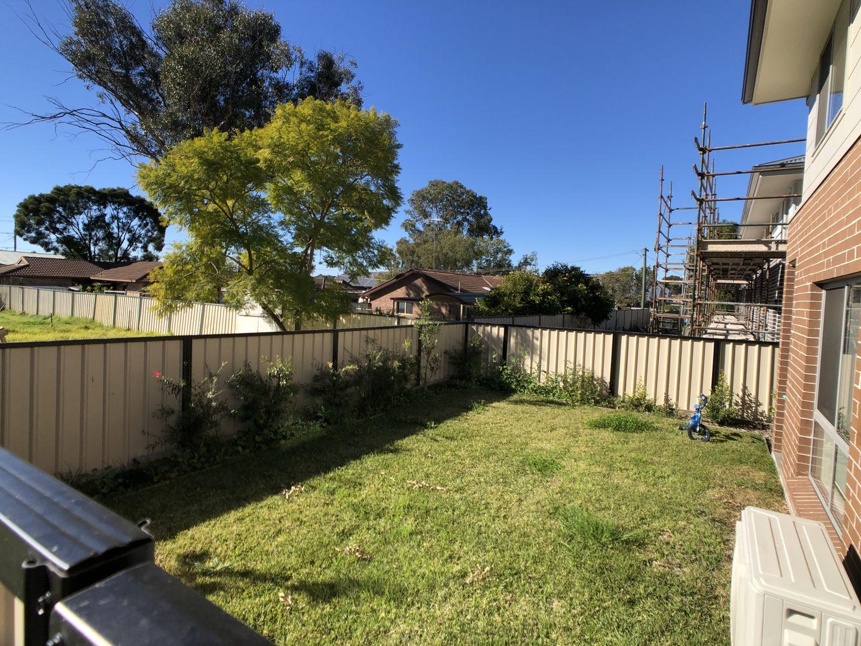 8/129-131 Victoria Street, Werrington NSW 2747, Image 1