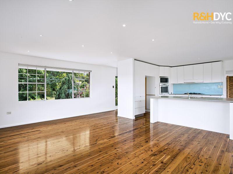 4 Moriac Street, Warriewood NSW 2102, Image 2