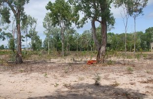 Picture of Lot 6 Moreton Bay St, Forrest Beach QLD 4850