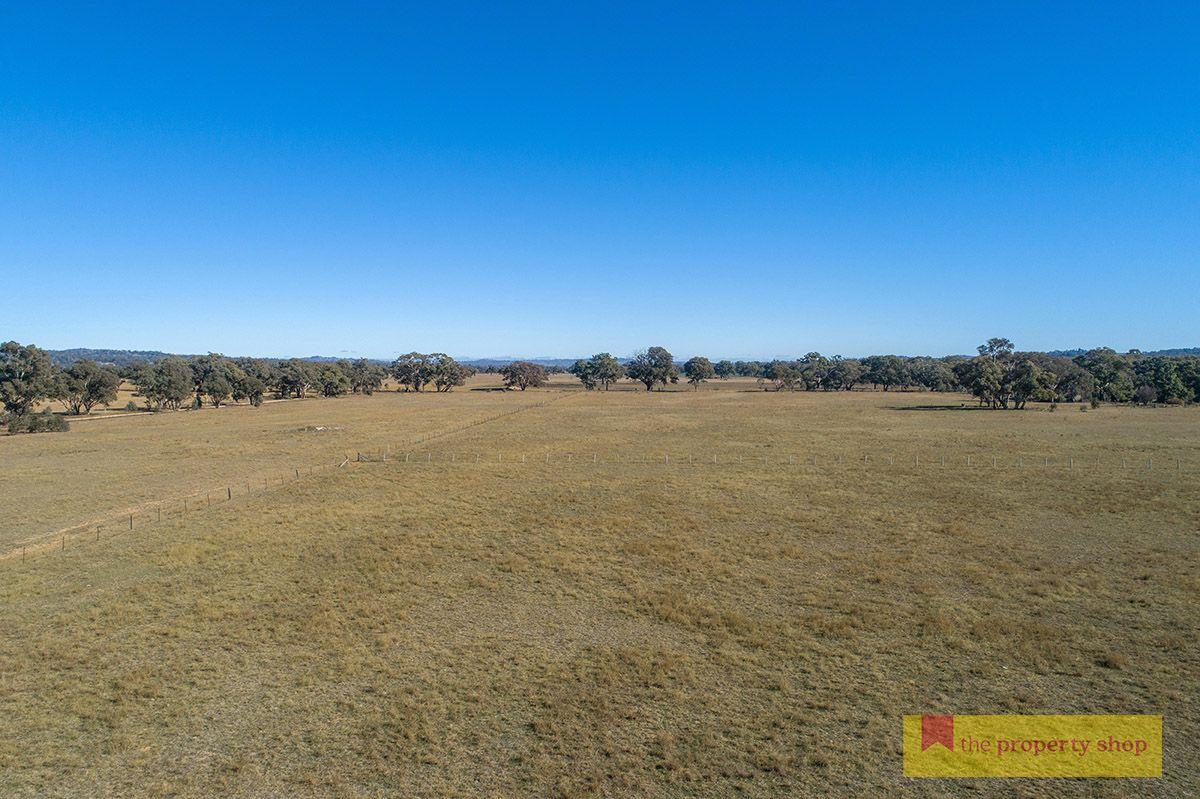 180 Kurtz Lane, Mudgee NSW 2850, Image 2