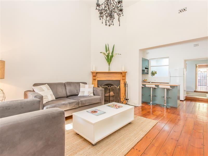 54 Kingston Terrace, North Adelaide SA 5006, Image 1