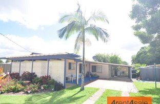 Picture of 7 Buchanan Street, Tin Can Bay QLD 4580