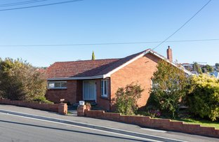 Picture of 32 Keithleigh Street, Youngtown TAS 7249