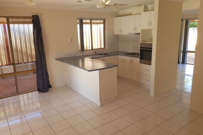 Picture of 23 Towton Street, REDCLIFFE WA 6104