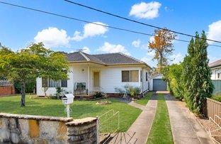 Picture of 29 Edmondson Avenue, St Marys NSW 2760