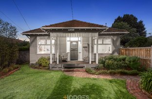 Picture of 76a Lower Dandenong Road, Parkdale VIC 3195