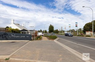 Picture of 10/254 - 256 Main Road, Mclaren Vale SA 5171