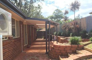 Picture of 15 Pulmeria Crt, Goonellabah NSW 2480
