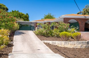 Picture of 16A Maquire Road, Hillarys WA 6025