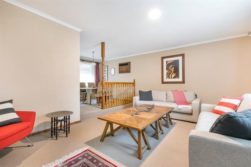 30 Baraga Grove, Modbury Heights SA 5092, Image 2