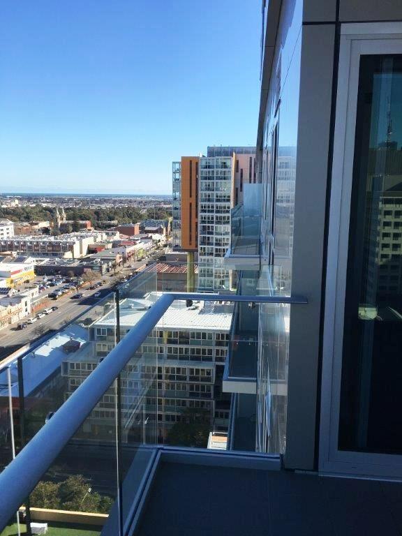 1210/180 Morphett Street, Adelaide SA 5000, Image 0