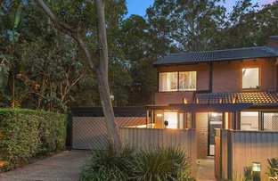 Picture of 81/25 Best Street, Lane Cove NSW 2066